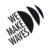 Group logo of We Make Waves 2017 Org Team